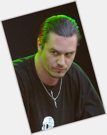 Mike Patton sexy 6.jpg
