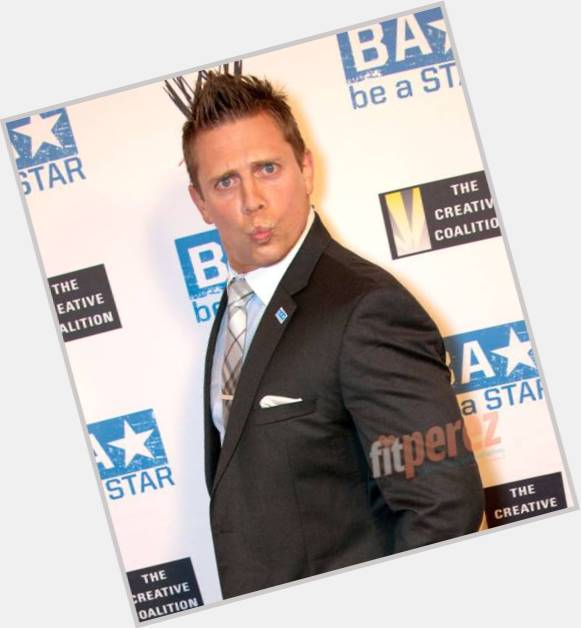 Mike The Miz Mizanin full body 4.jpg