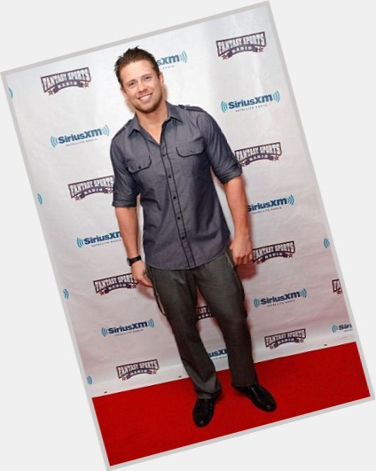 Mike The Miz Mizanin new pic 7.jpg