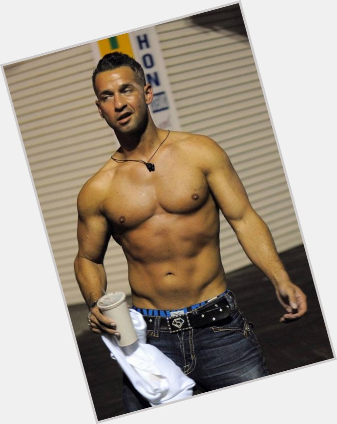 Mike The Situation Sorrentino dating 5.jpg