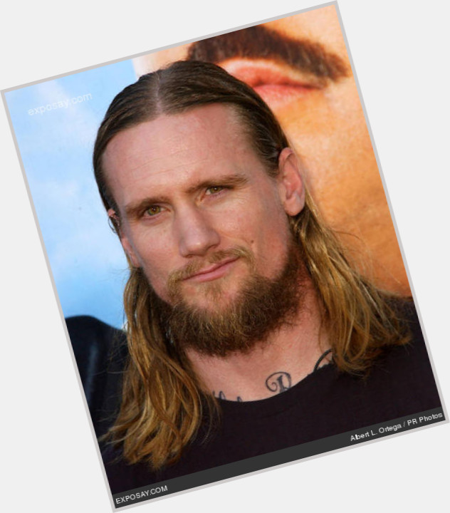 Mike Vallely new pic 10.jpg