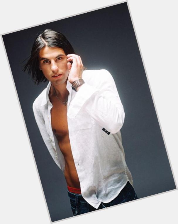 Milan Baros full body 7.jpg
