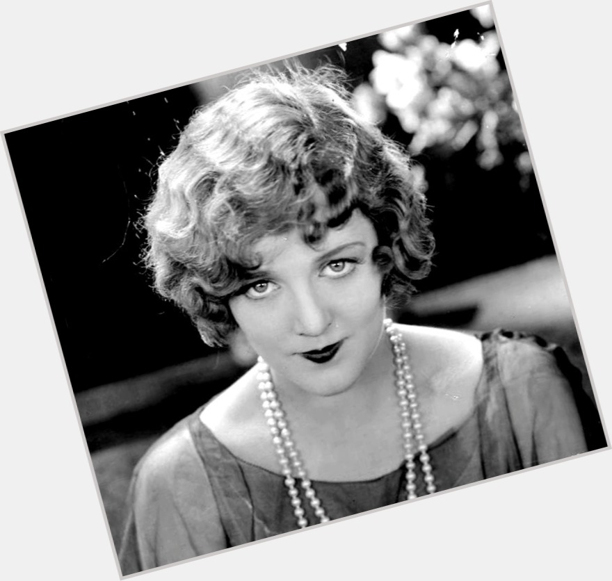 mildred single guys Newly single, mildred heads out into the  mildred pierce has everything going  and her many debates with the men who move in and out of her life are.