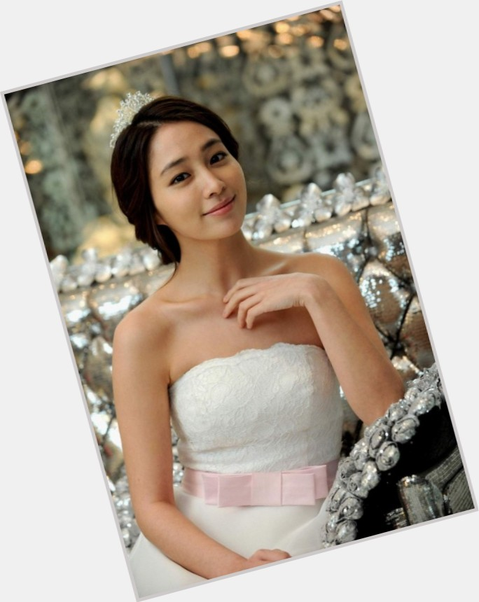Min Jung Lee young 7.jpg