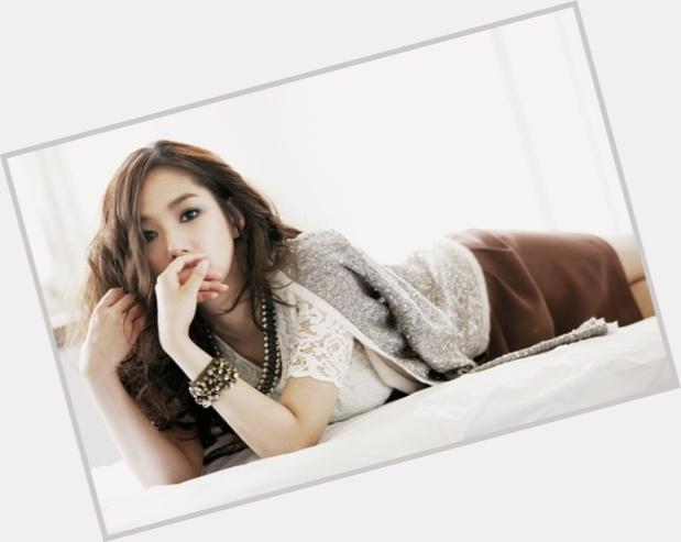 Hyun bin dating jin se yeon plastic surgery 5