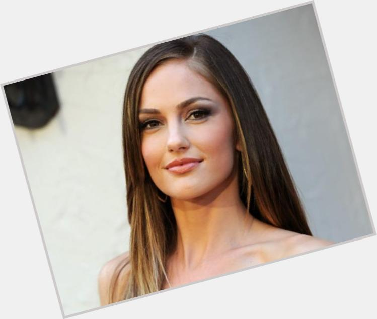 Minka Kelly body 0.jpg