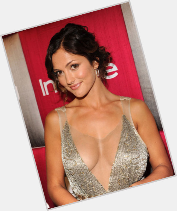 Minka Kelly body 10.jpg