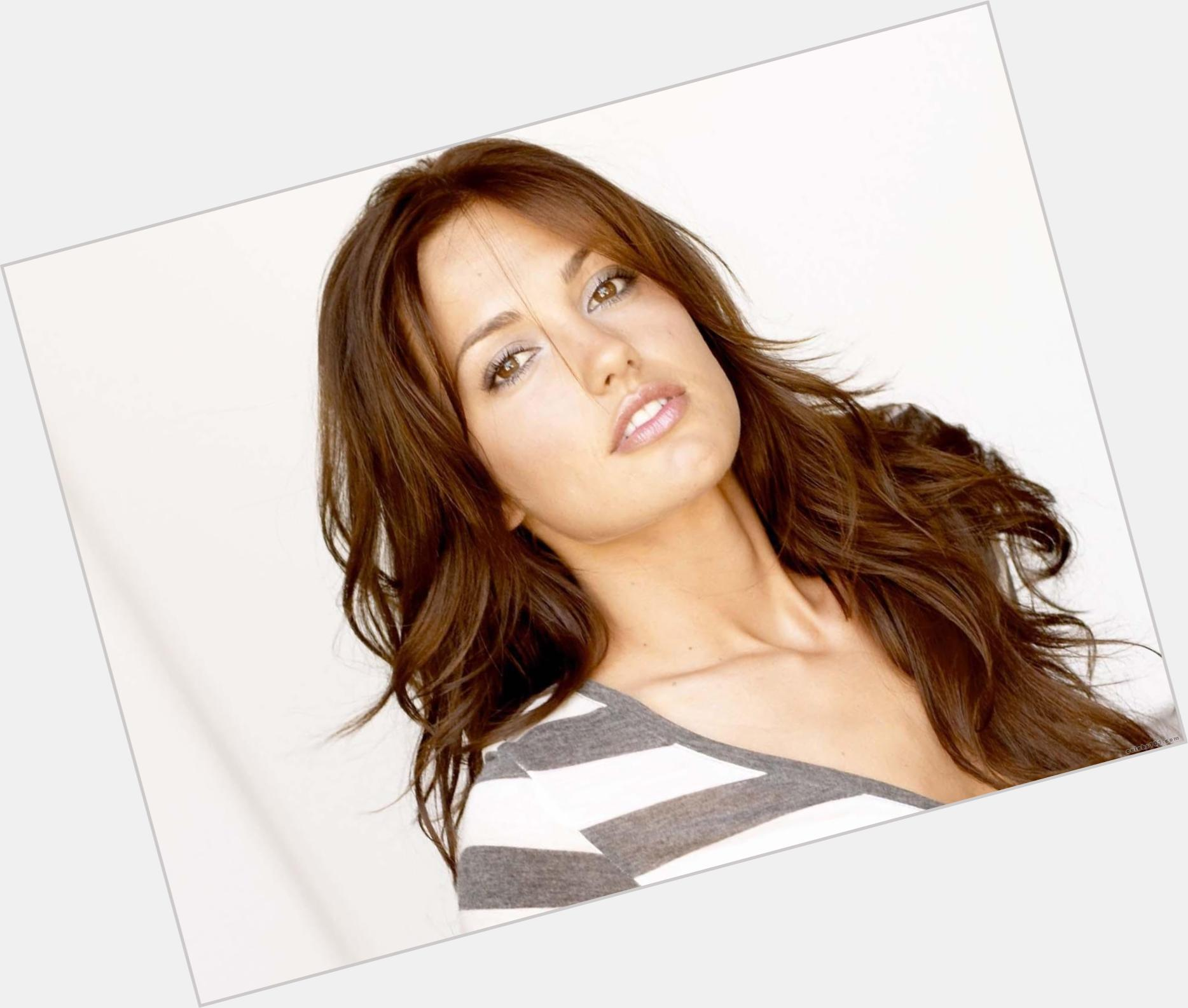 Minka Kelly new hairstyles 1.jpg