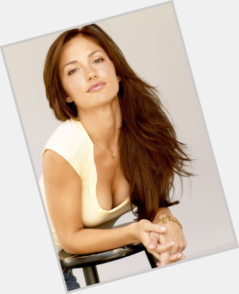 Minka Kelly new hairstyles 5.jpg