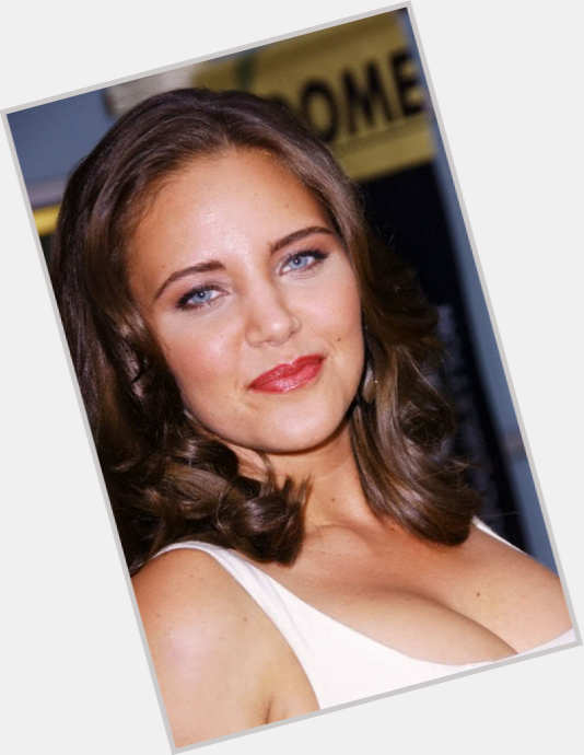 miracle laurie official site for woman crush wednesday wcw