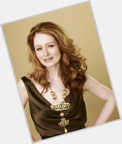 Miranda Otto full body 11.jpg