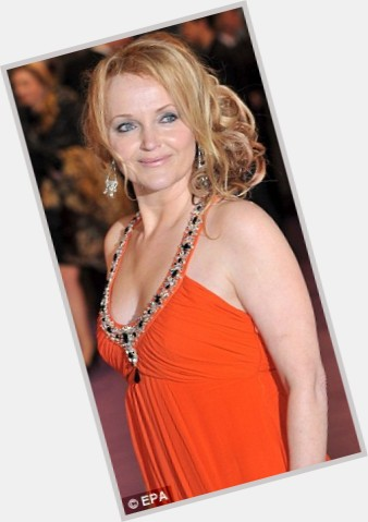Miranda Richardson Official Site For Woman Crush