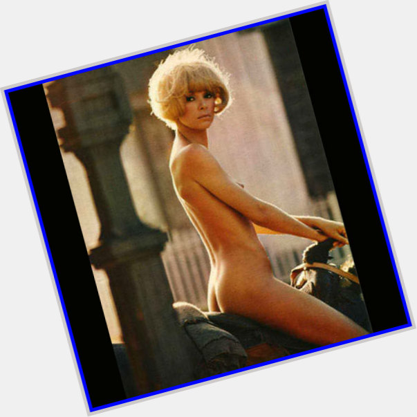 mireille darc official site for woman crush wednesday wcw