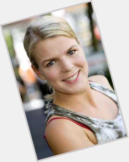 Mirja Boes Freund