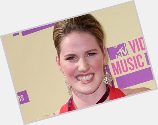 Missy Franklin exclusive hot pic 10.jpg
