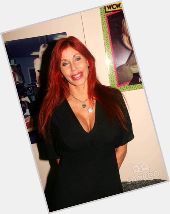missy hyatt official site for woman crush wednesday wcw