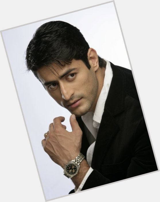 Mohit Raina new pic 10.jpg