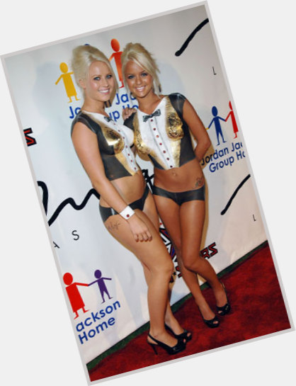 Molly Holly full body 9.jpg
