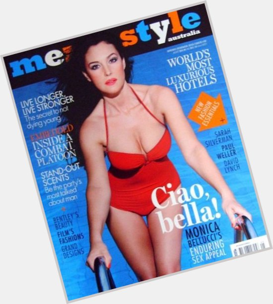 Monica Bellucci full body 6.jpg