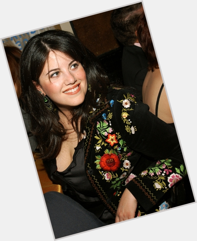 Monica Lewinsky exclusive 9.jpg