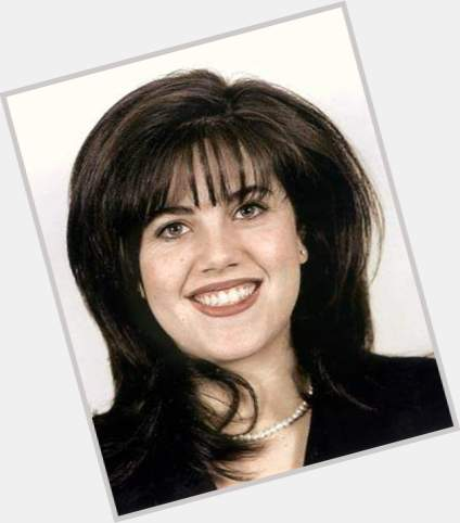 Monica Lewinsky full body 0.jpg