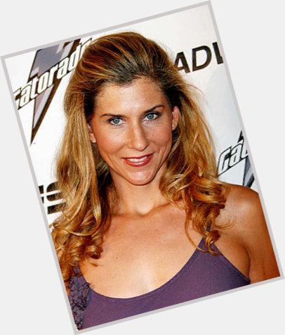 Monica Seles exclusive hot pic 9.jpg