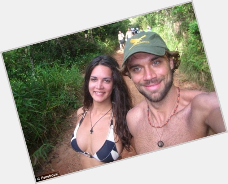 Monica Spear dating 2.jpg