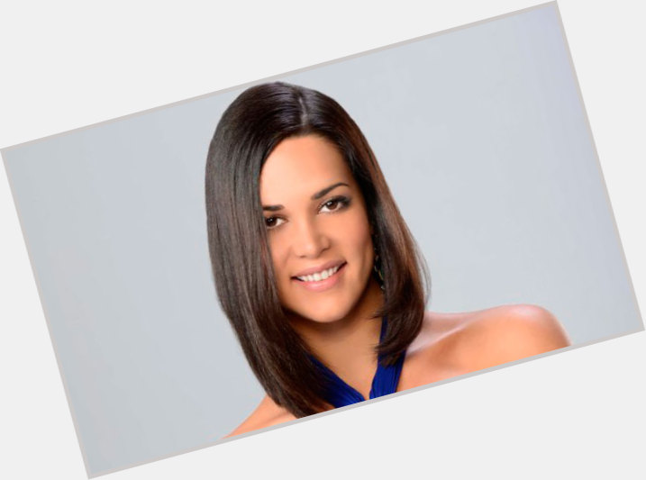 Monica Spear new pic 1.jpg