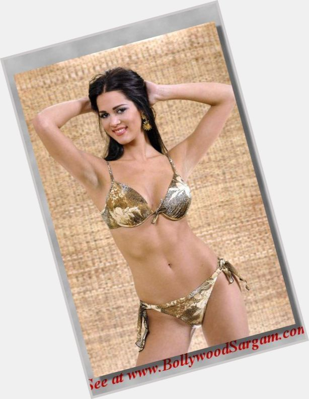 Monica Spear new pic 6.jpg