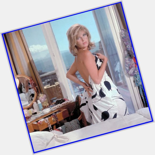 Monica Vitti exclusive hot pic 6.jpg