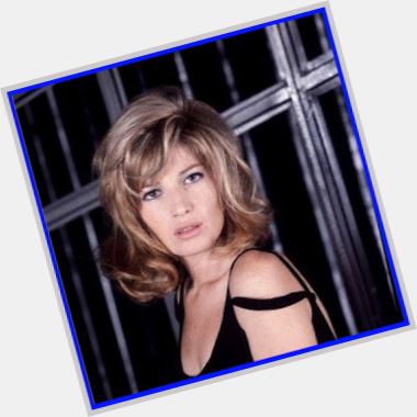 Monica Vitti new pic 11.jpg