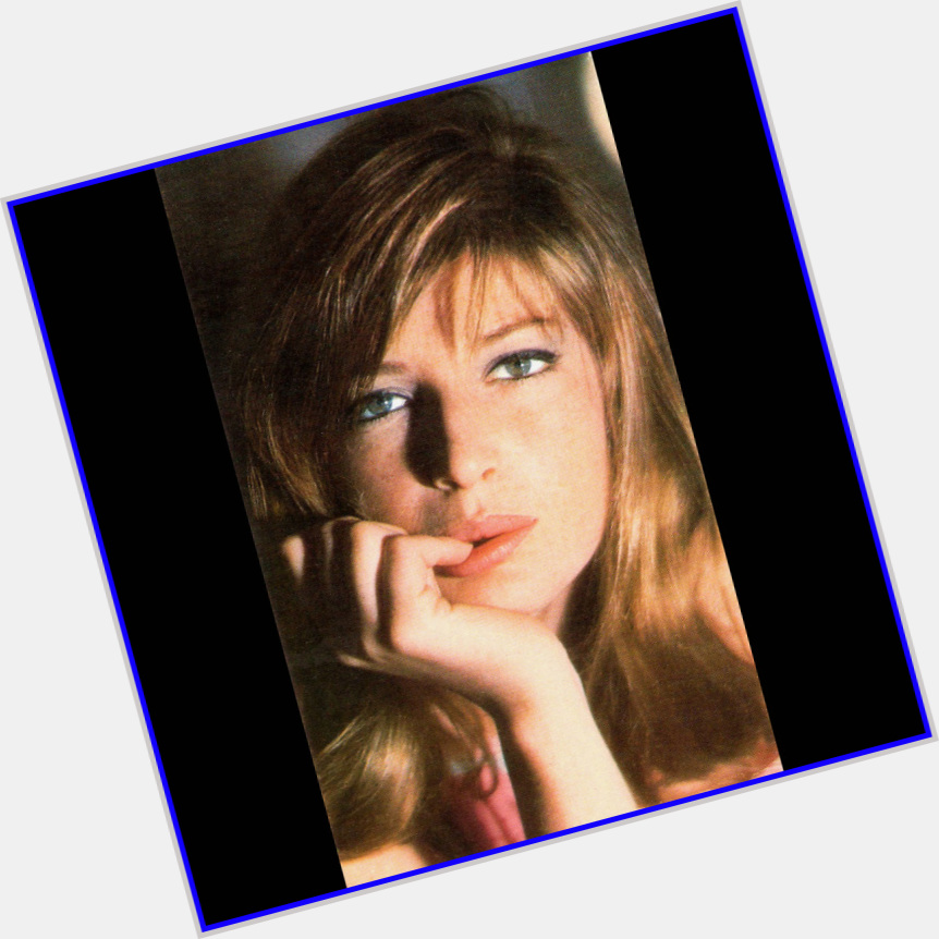 Monica Vitti new pic 5.jpg