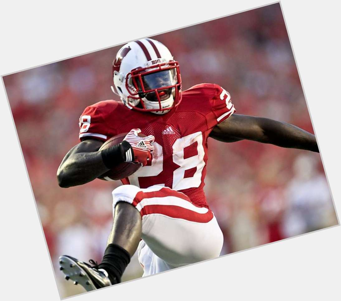 Montee Ball picture 1.jpg