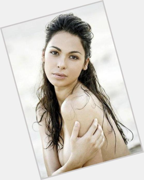 Moran Atias exclusive hot pic 8.jpg