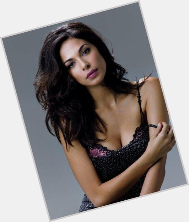 Moran Atias full body 6.jpg