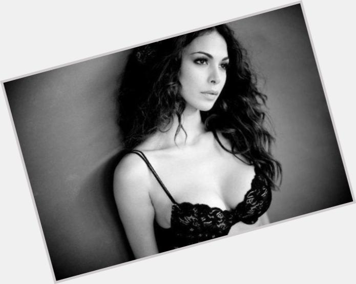 Moran Atias full body 7.jpg