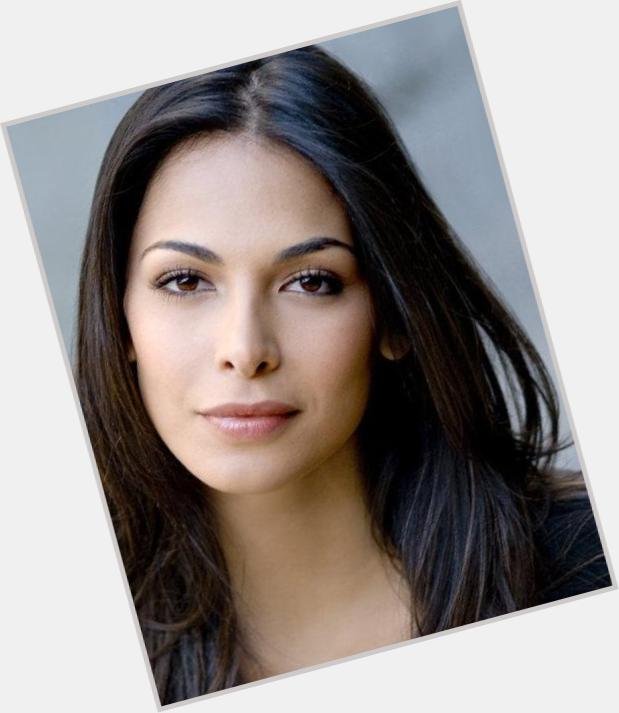 Moran Atias new pic 9.jpg