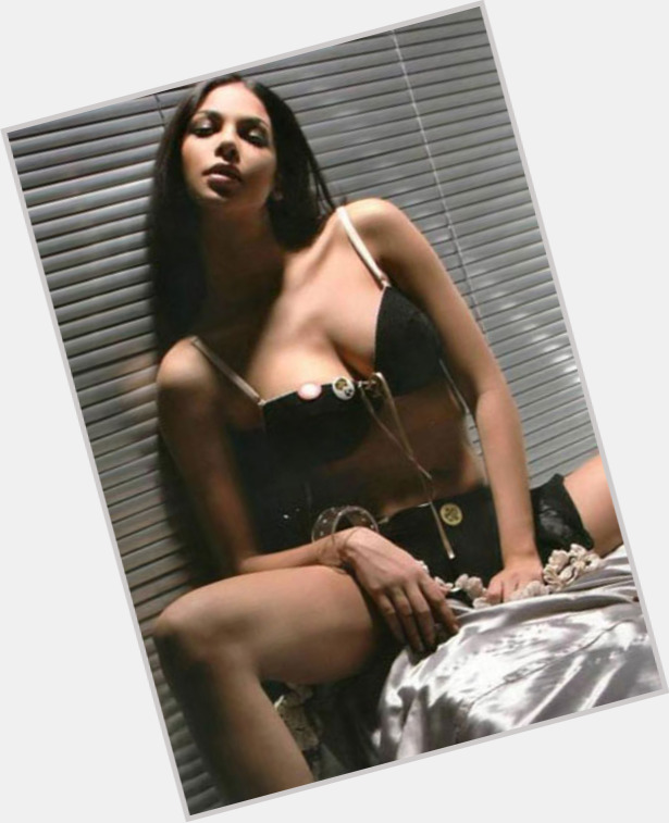 Moran Atias young 10.jpg