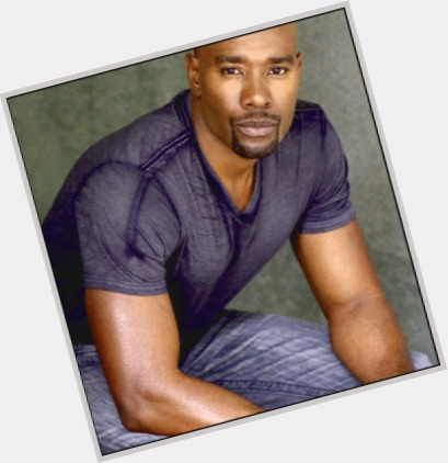 Morris Chestnut exclusive hot pic 10.jpg