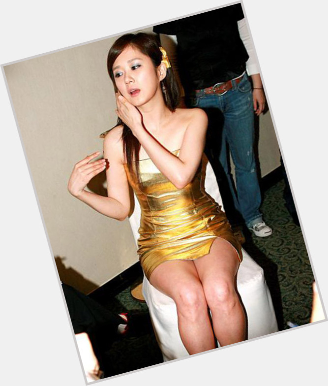 Jang nara dating 2014 imdb 6
