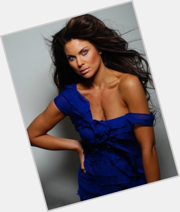 Nadia Bjorlin dating 8.jpg