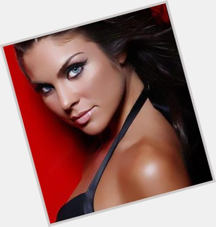 Nadia Bjorlin new pic 10.jpg