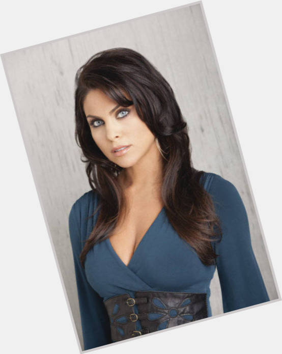 Nadia Bjorlin new pic 9.jpg