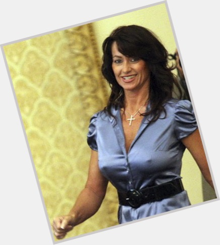 Nadia Comaneci Official Site For Woman Crush Wednesday Wcw