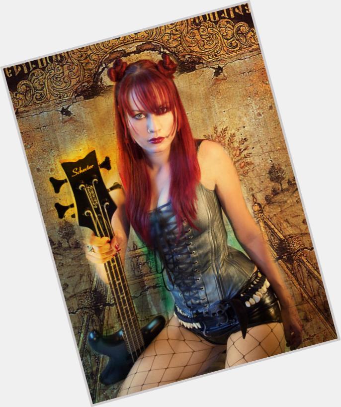 Nadja Peulen | Official Site for Woman Crush Wednesday #WCW  Nadja Peulen | ...