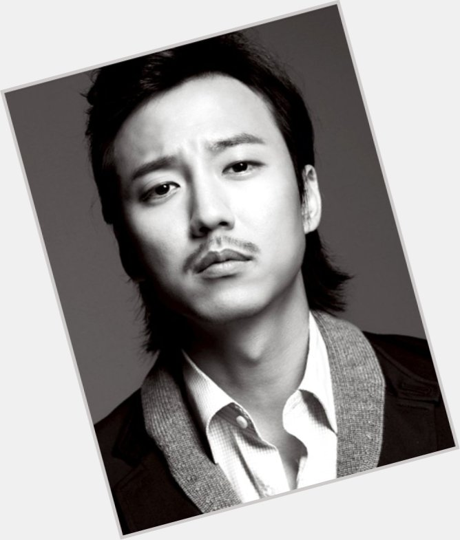 Nam Gil Kim exclusive hot pic 6.jpg