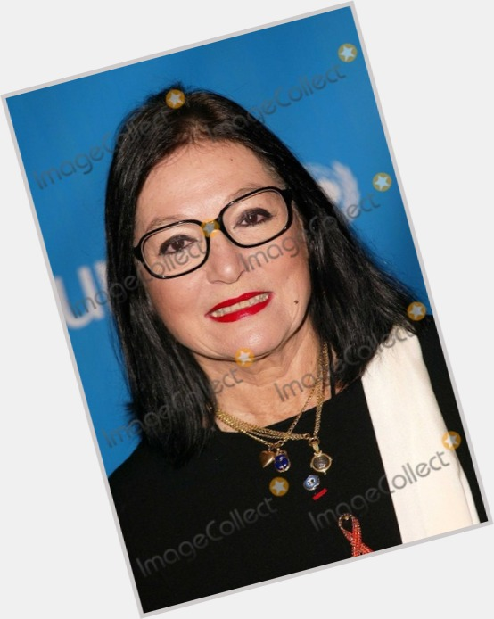 Nana Mouskouri - The Best Of Nana Mouskouri