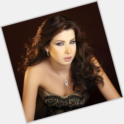 Nancy Ajram new pic 11.jpg