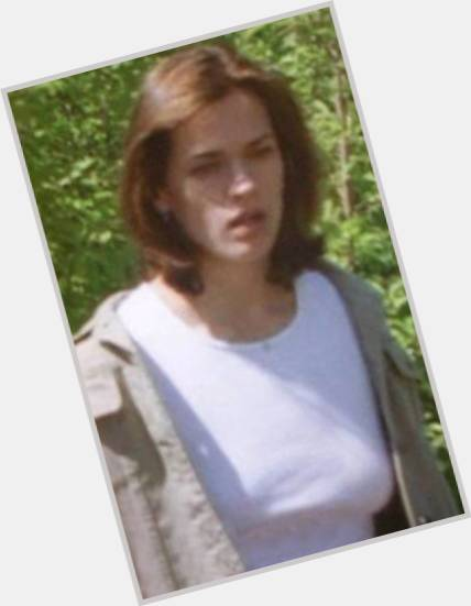 Nancy Anne Sakovich