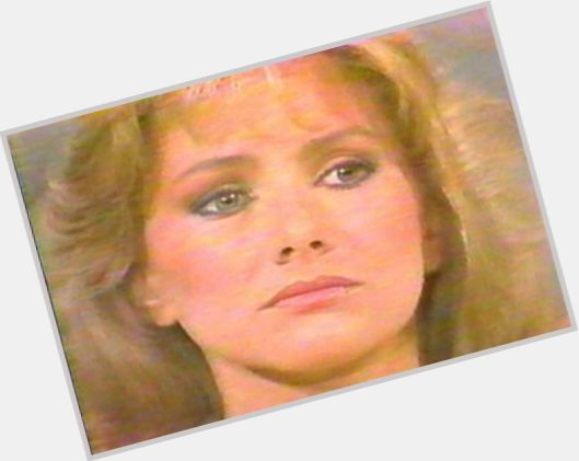 Nancy Frangione Official Site For Woman Crush Wednesday Wcw